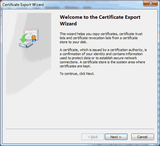 windows-ssl-export-04