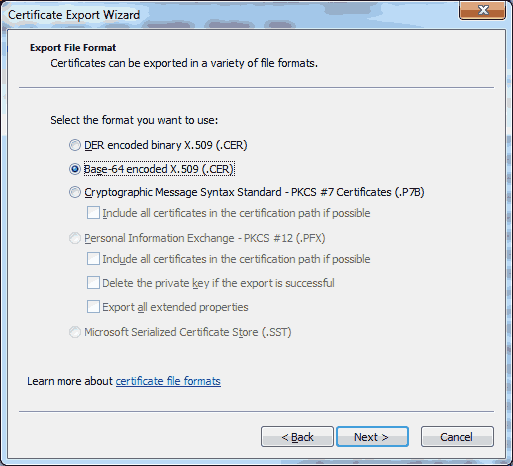 windows-ssl-export-06