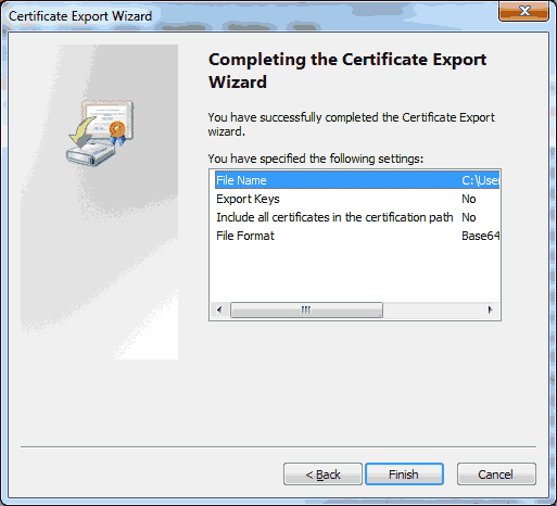 windows-ssl-export-08