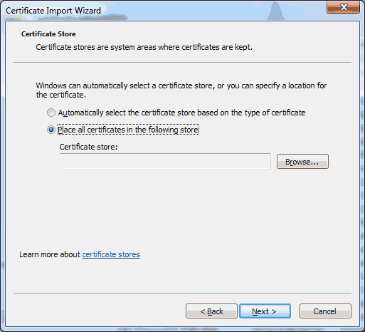 windows-ssl-import-03