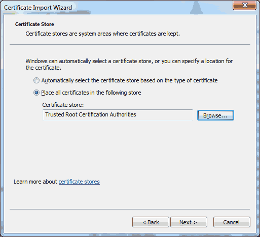 windows-ssl-import-05