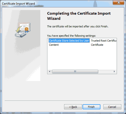 windows-ssl-import-06